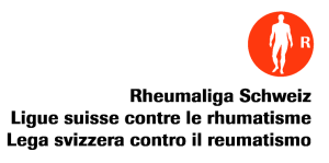 Ligue-suisse-contre-le-rhumatisme-logo