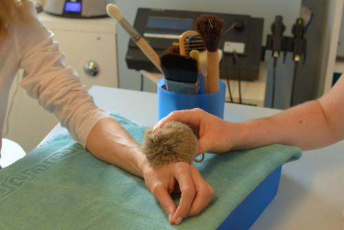 ergothérapie-de-la-main-moyens-de-traitement-photo-illustration-28
