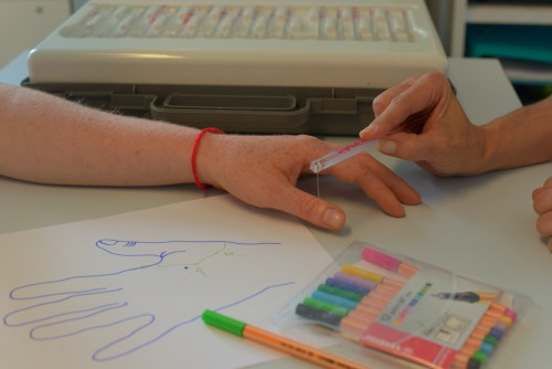 ergothérapie-de-la-main-moyens-de-traitement-photo-illustration-42