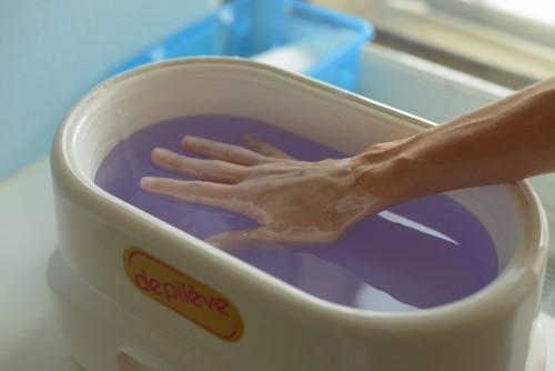 ergothérapie-de-la-main-moyens-de-traitement-photo-illustration-55