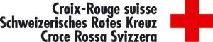 logo croix-rouge suisse